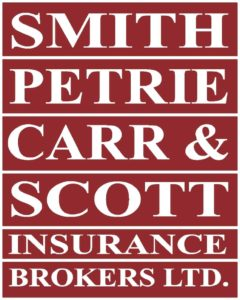 Smith, Petrie, Carr & Scott Insurance Brokers Ltd.